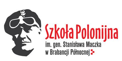 Szkoła Polonijna im. gen. St. Maczka w Brabancji Północnej
